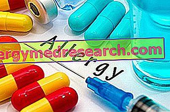 gyógyszerek, amelyek miatt lefogy)