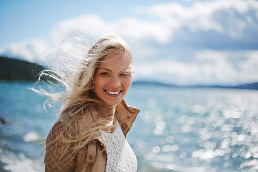 az ösztradiol segíthet a fogyásban)