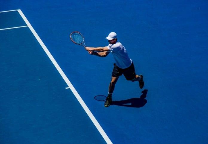 segíthet a tenisz a fogyásban)