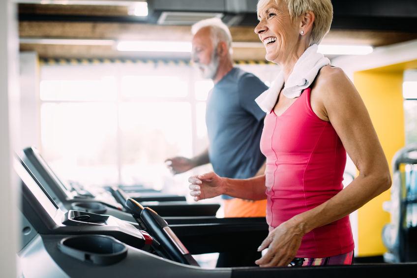 hogyan lehet valóban fogyni a menopauza után)