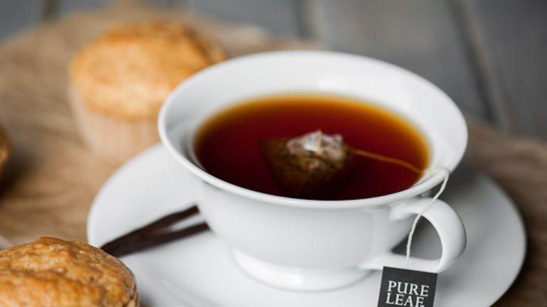a teák segítenek a fogyásban