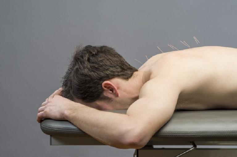 javíthatja-e a fogyás a merevedési zavarokat