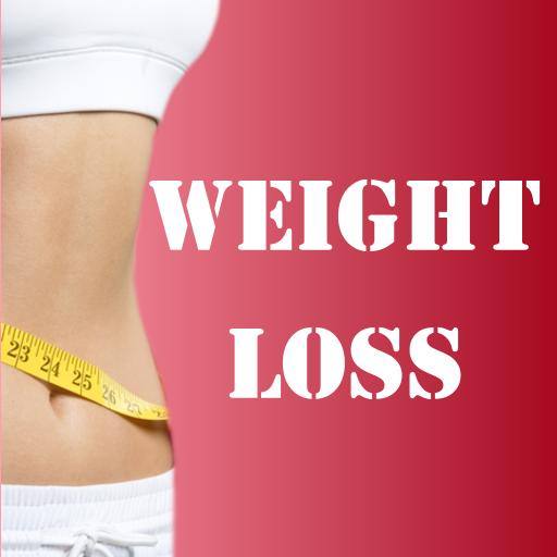 a zsírégetés fokozásának módjai