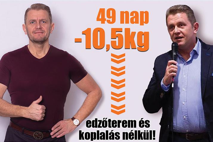 a bélzsír elégetésének legjobb módja)
