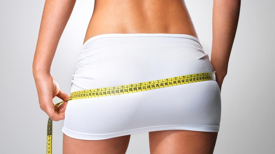 Sikeres fogyások - Reg Enor diétával Párok fogyás