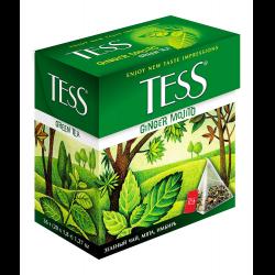 A Chai tea eredete és jótékony hatásai