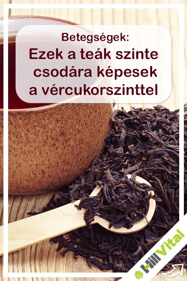 a rooibos tea jó a fogyáshoz
