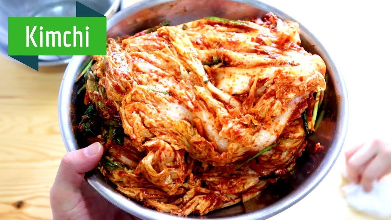 fogyni kimchi himalaya zsírégető felülvizsgálata