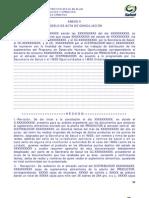 Anadrol 50 hatása - egy b kereskedelmi megnevez sek: anadrol 50, anapolon, androlic
