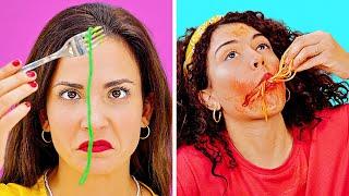 cara makan zsírégető 21. század