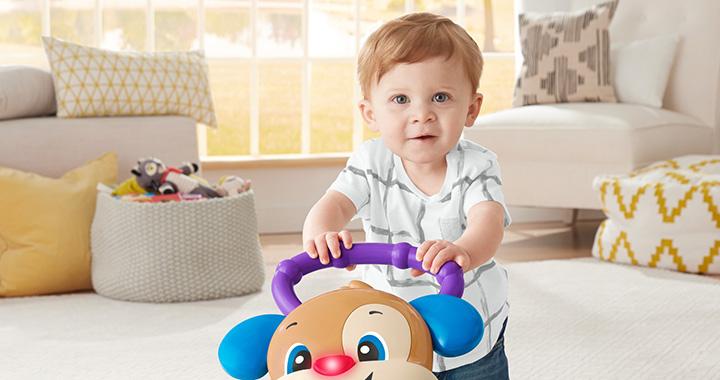 fogynak-e a babák 8 hónaposan