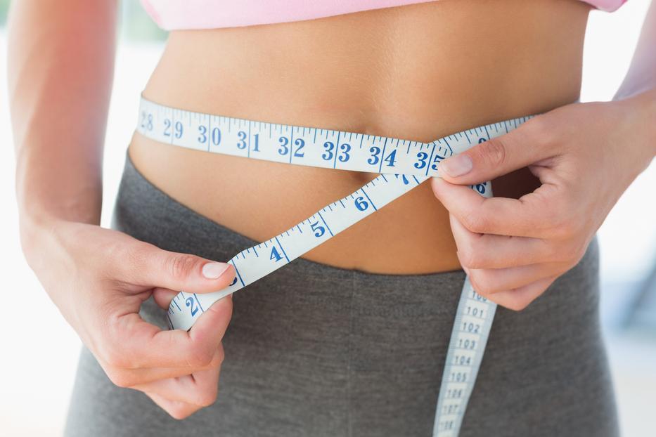 Mennyit lehet fogyni egy hónap alatt? - Fogyókúra | Femina - Nem lehet fogyni időszak alatt