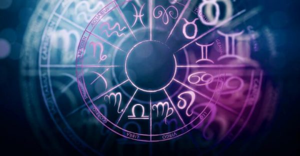 védikus asztrológia fogyás
