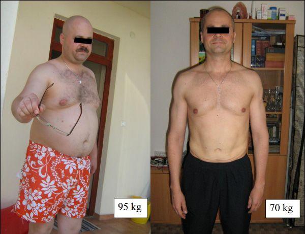 Diéta súlya 58 kg fogyni 6