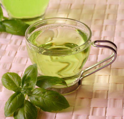 legjobb fogyókúrás teák