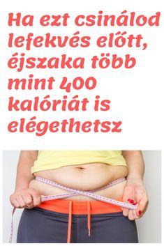 egészséges szokások fogyás spokane