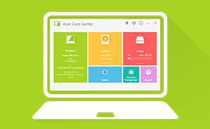 HP Envy 15 laptop akció | DIGIPRIME laptop bolt és webáruház