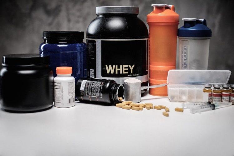 okozhat-e a súlycsökkenés derékfájást
