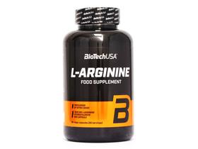 az l-arginin fogyás előnyei)