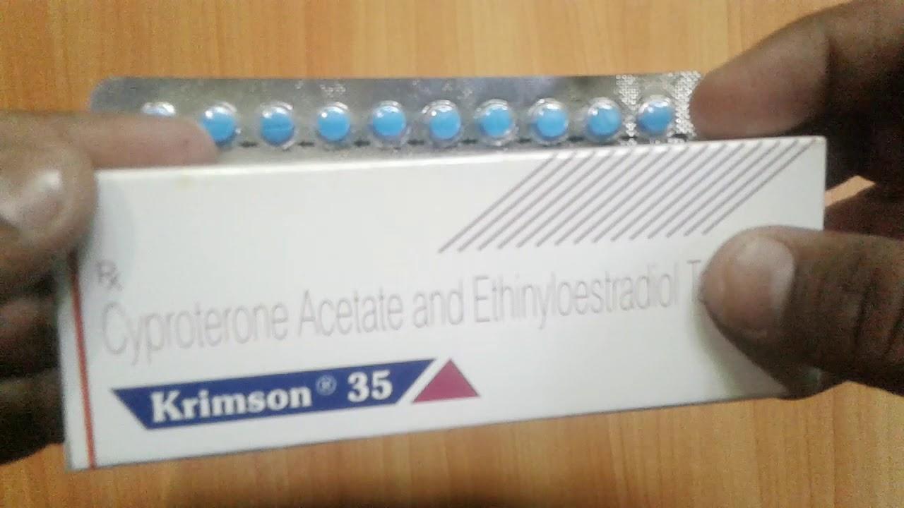 A krimson 35 segít a fogyásban - vakantiehuizen.hu