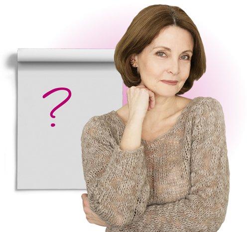 a menopauza kora lefogy