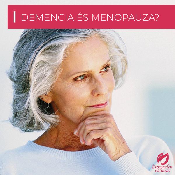 a menopauza súlygyarapodásának elvesztésének módjai