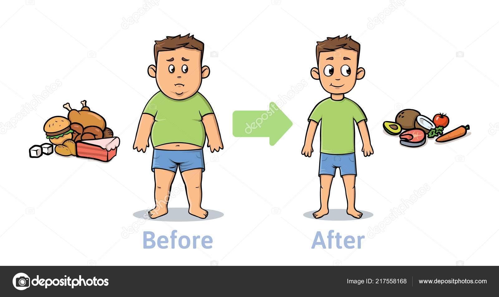 a szoptatás segíthet a gyorsabb fogyásban)