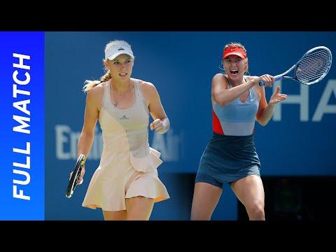 a tenisz segítségével a fogyás legjobb módja