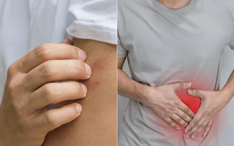 Hirtelen fogyás? Ilyen betegségek okozhatják | BENU Gyógyszertárak
