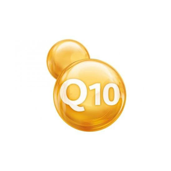 coq10 súlycsökkentő adag)