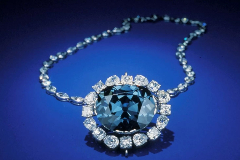 Gyémánt gyűrű fogyókúra