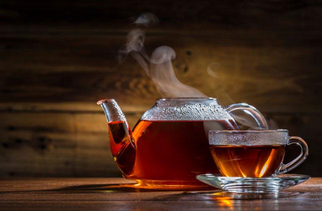 legjobb fogyókúrás tea Katarban)
