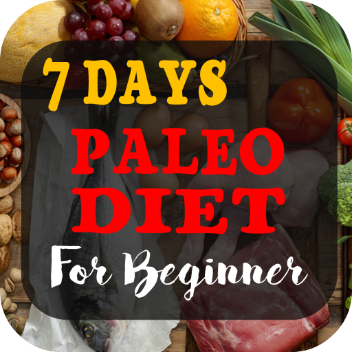 Nem tudsz fogyni a paleolit étrenddel? Itt a lehetséges válasz a miértre.