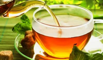 Segíti a fogyást, kiűzi a méreganyagokat: zsírégető tea házilag - Retiküvakantiehuizen.hu  