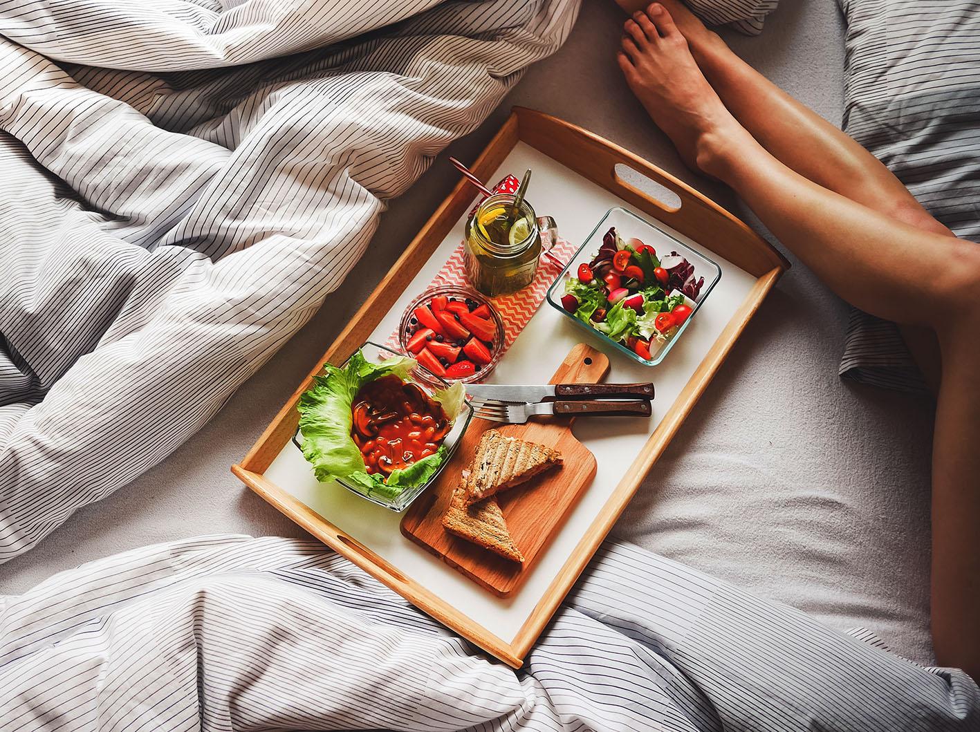 Így add le teljes túlsúlyodat! - Fogyókúra | Femina