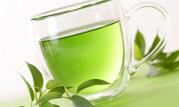 bambusz tea fogyás