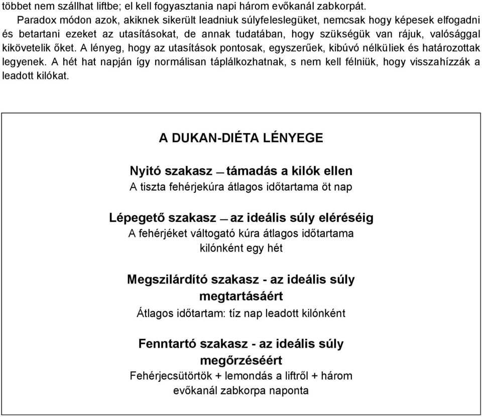 zsírvesztés 4 idióta bejelentkezési oldal)
