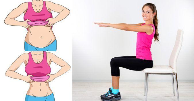 Body Slim ultrahangos zsírbontás