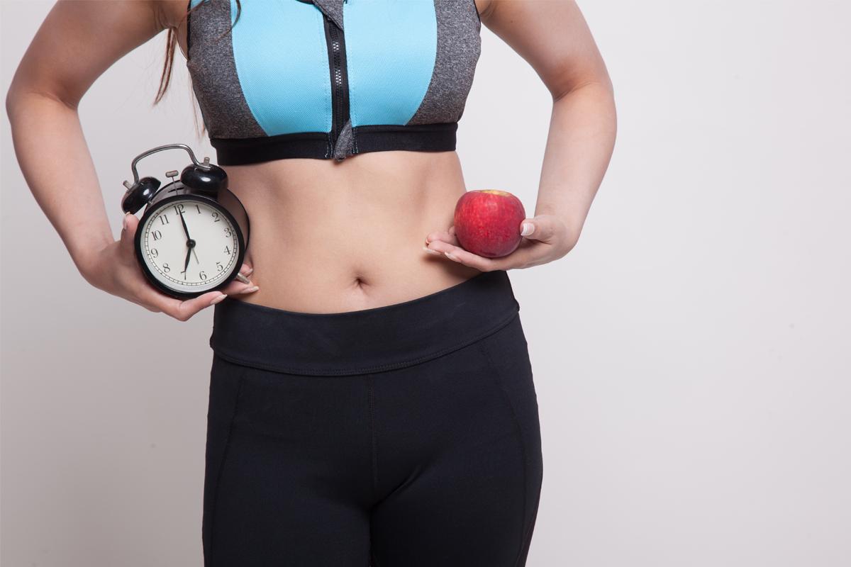 10 napos fehérjepor diéta – Beauty News