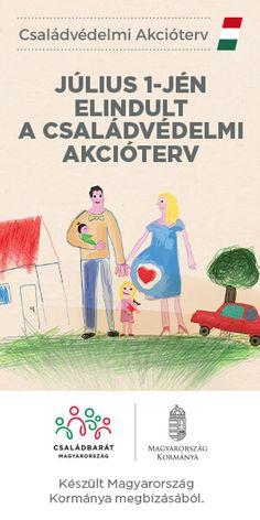 fogyhat 45 után)