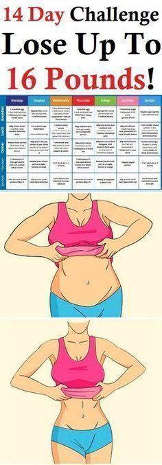 10 egészséges fogyás tipp hogyan lehet fogyni sims 4 megcsal