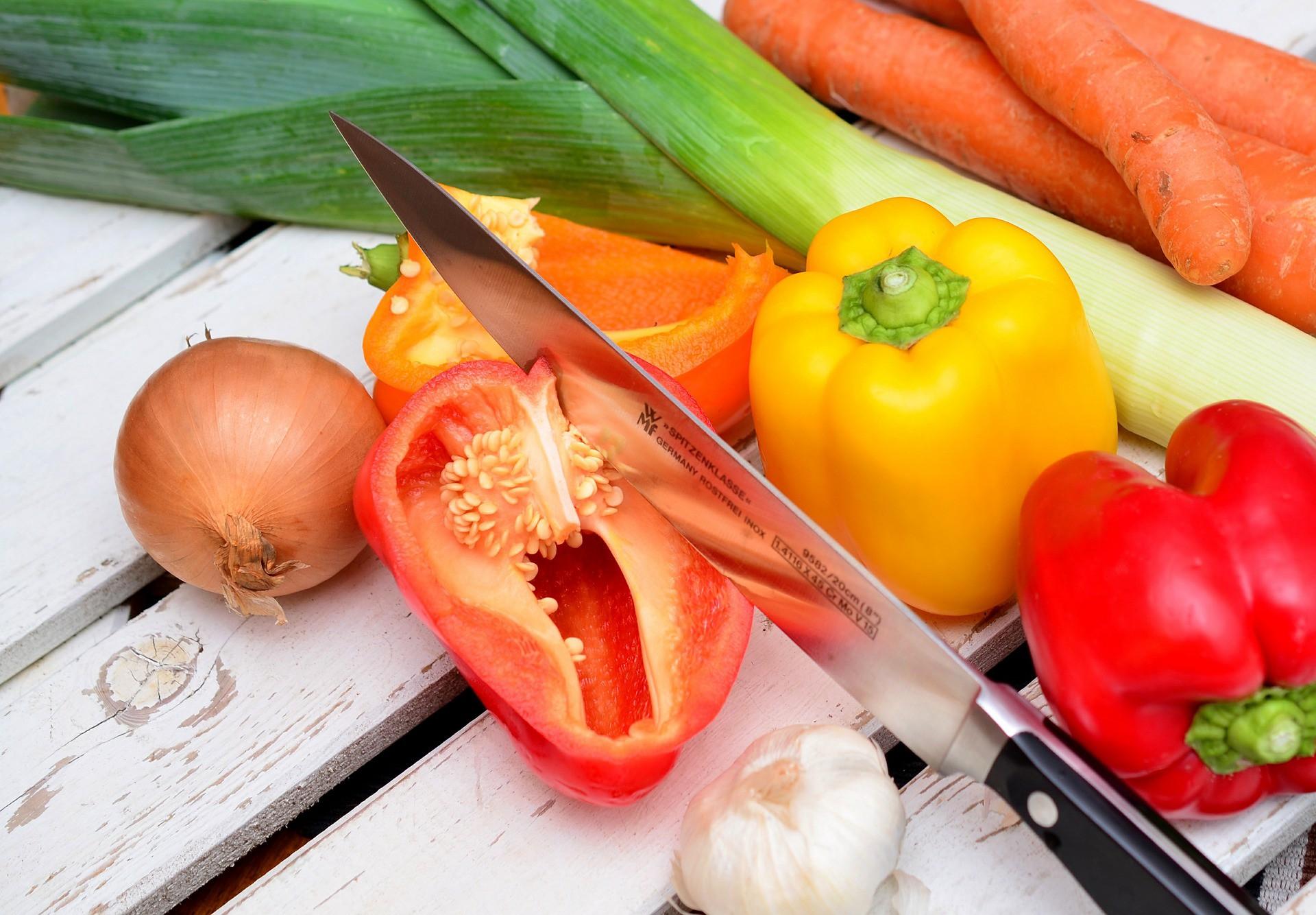 Palack tök előnyeit a fogyás. Tök diéta a fogyás. Finom sütőtök saláta a fogyáshoz