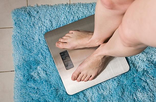 Egy hónap alatt 5 kiló mínusz – a 20 legjobb módszer
