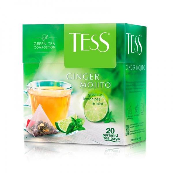 chai tea fogyás vélemények