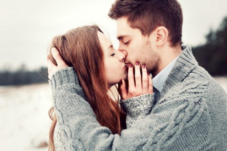 csókok a fogyáshoz