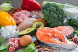 az alacsonyabb zsírtartalom csökkentésének legjobb módja