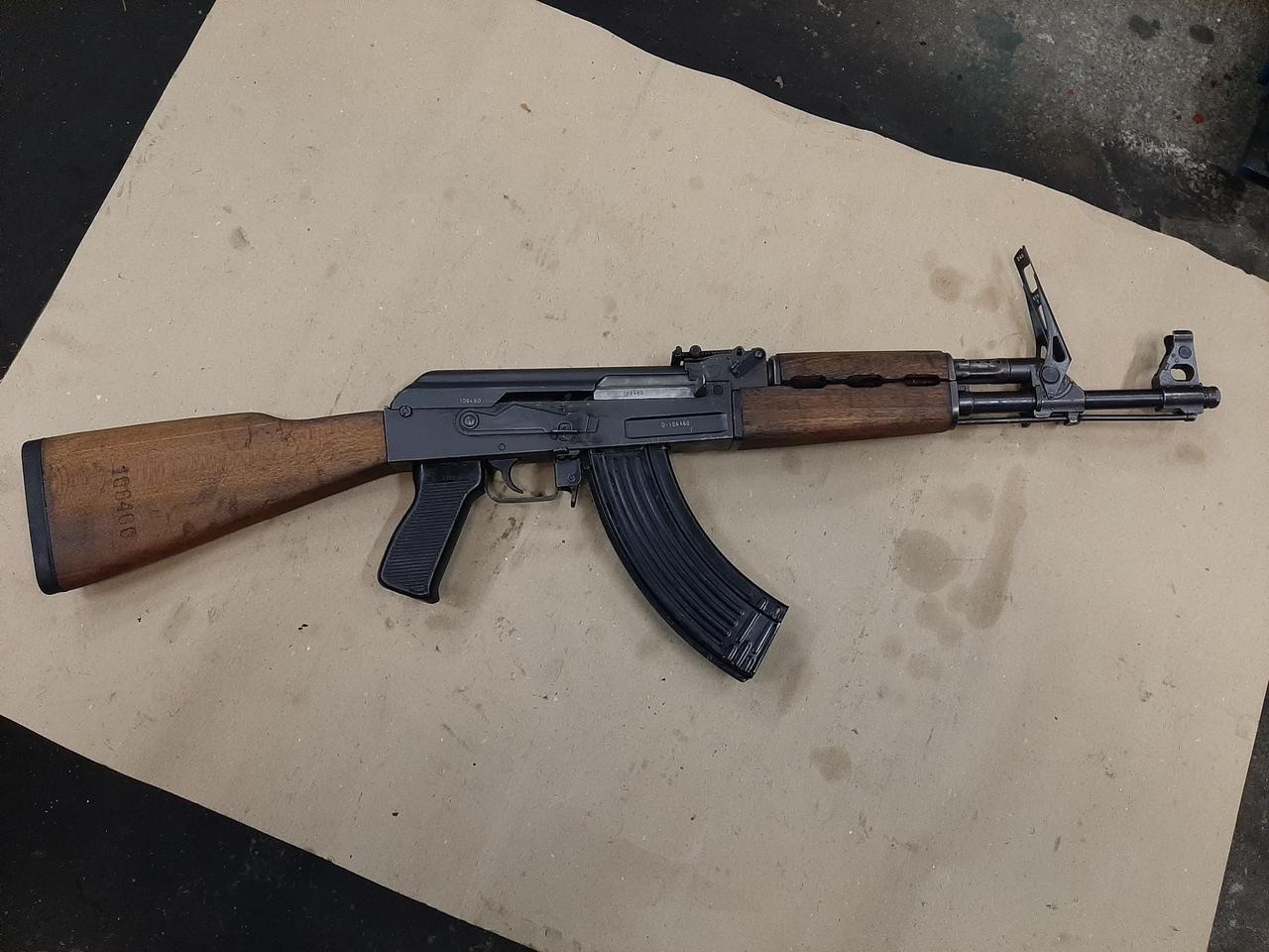fegyverek fogyás kedves)