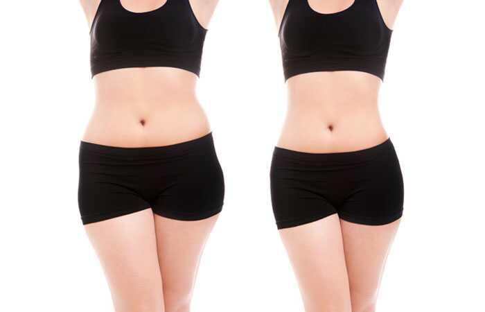 40 napos súlycsökkenés visszaállítása)