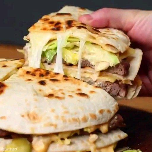 karcsúsító hamburgerek