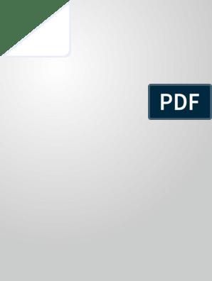 BioTrust Pro-X10 2,0 ellenőrzés   Vásárlás vagy átverés?